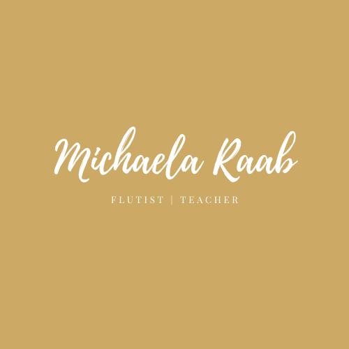 Michaela Raab